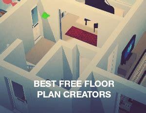 best free floor plan creator of 2018 icecream tech digest