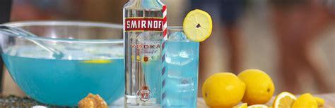 drinks smirnoff us
