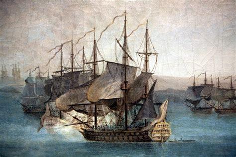 baltic soul boat hamburg bataille de minorque