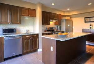 kitchen center island cabinets gorgeous kitchen center island ikea with granite countertops also kitchenaid undercounter