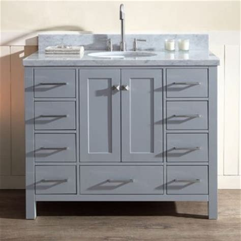 shop bathroom vanities vanity tops at lowes