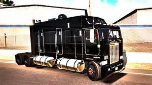Interior Accessories For Trucks Catalog 187 K 187 American Truck Simulator Mods Ats Mods