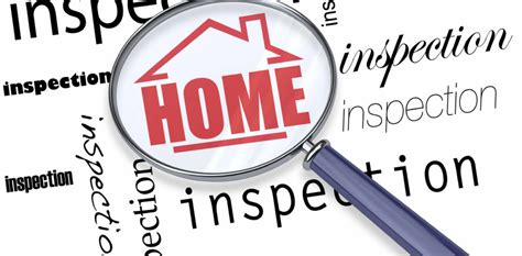what to expect from the home inspection process mysfba