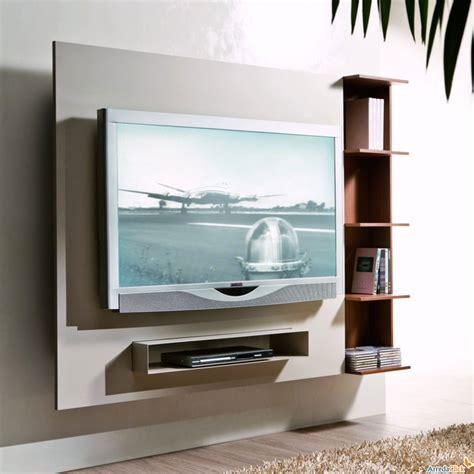 mensole sotto tv 60 mobili porta tv dal design moderno mondodesign it
