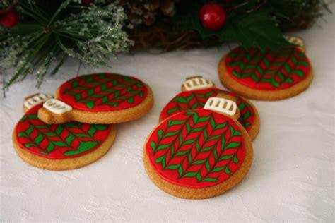 como decorar galletas de mantequilla galletas navide 241 as de mantequilla c 243 digo cocina