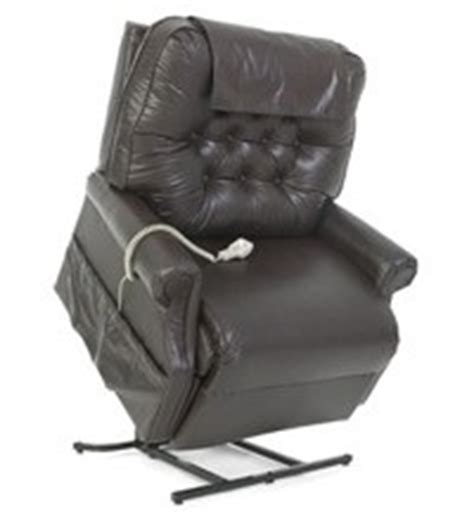 lift chair recliner rentals lift chair seat lift recliner rental