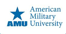 Amu Mba Accreditation by American Sports Management Degrees