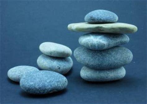 Descargar Imagenes Zen Gratis | piedras zen resumen descargar fotos gratis