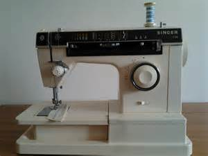 singer manual sewing machine for sale singer sewing machine 7136 for sale