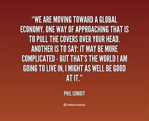 economics quotes economics quotes quotesgram