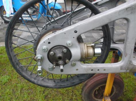 Oldtimer Motorrad Zündapp Ks 600 by Oldtimer B 246 Rse Oldtimer Fahrzeuge Kaufen Teile
