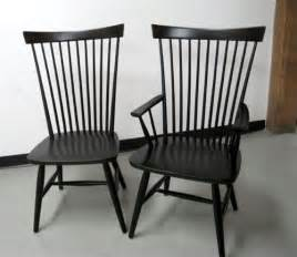 style french dining chairs set