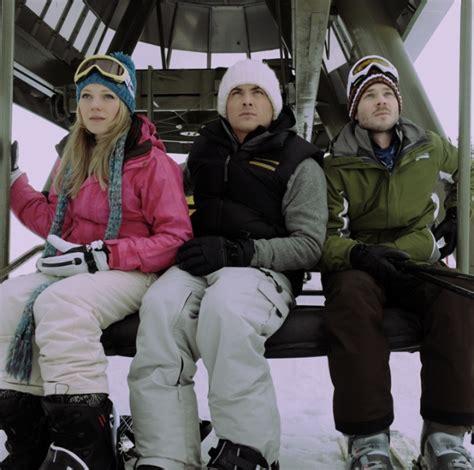 frozen film kevin zegers movie review frozen green tea movie