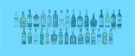 pernod ricard pernod ricard cr 233 ateurs de convivialit 233