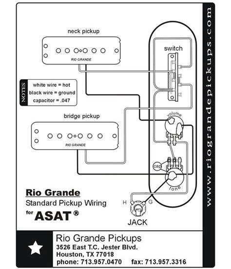 p90 wiring buscar con guitar wiring diagrams