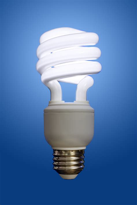 what is cfl light the l guide c cfl light info