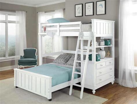 mid loft bed full size mid loft bed curtains full size mid loft bed frames babytimeexpo furniture