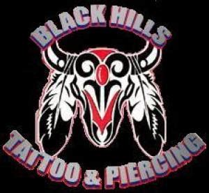 tattoo rapid city black and piercing inc piercing