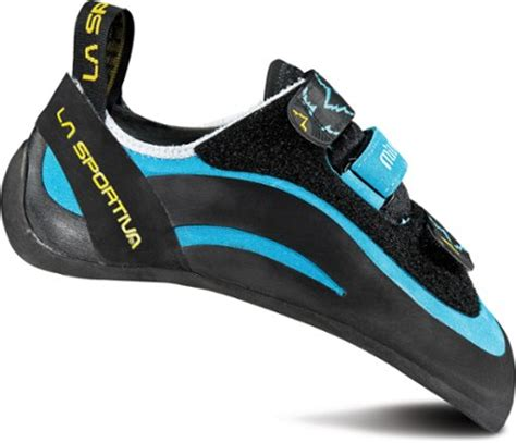 rei rock climbing shoes la sportiva miura vs climbing shoes s at rei
