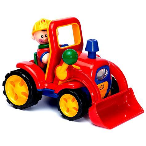 imagenes de fuertes de juguete juguetes cardiffstore