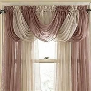 Sheer Curtains Jcpenney Tende Classiche Con Mantovana Scelta Tendaggi Tende
