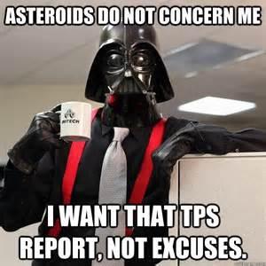 Tps reports meme