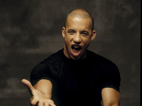 Wallpaper Vin 10 178 poze vin diesel actor poza 25 din 178 cinemagia ro