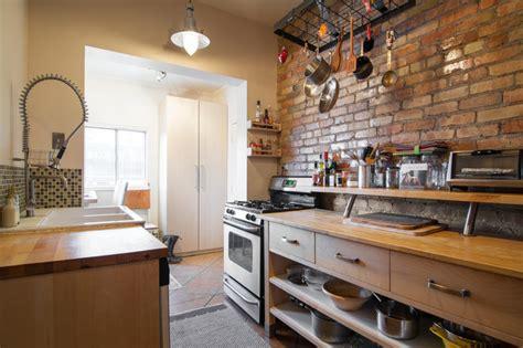 houzz galley kitchen designs my houzz eclectic kitchen salt lake city by