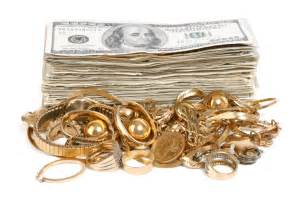 Gold Buyers Knoxville Gold Buyers We Beat Any Legitimate Same Day