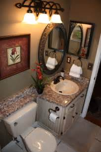 Redo Bathroom Ideas Frangipani Oz Bathroom Redo