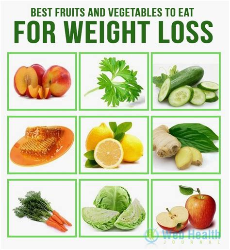 what is the best diet to lose weight fast 17 best images about weight loss tips on