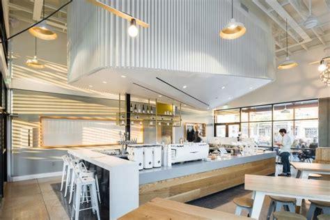 celine comes to texas interior design stores dallas texas houndstooth coffee by official dallas texas 187 retail