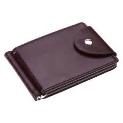 wallet mini s mini wallet with money clip