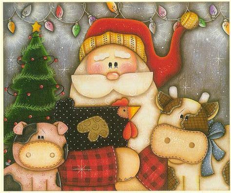 imagenes feliz navidad infantiles actividades para hacer en navidad burbujitas