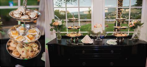 manor house denver manor house wedding denver wedding photographer