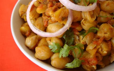 Sailu Kitchen by Channa Masala Indian Food Recipes Food And Cooking