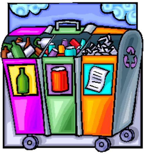 clipart rifiuti a ceriale ottimi risultati per la raccolta differenziata