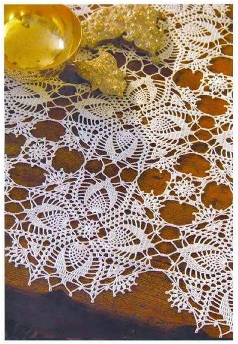 pattern crochet lace tablecloth crochet patterns of lace tablecloth crochet kingdom