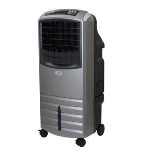 Ac Cooler Sharp newair af 351 portable evaporative cooler appliances