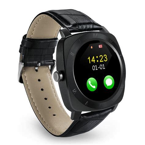 Smartwatch X3 iradish x3 smart 2g gsm bluetoo end 5 8 2020 1 44 pm