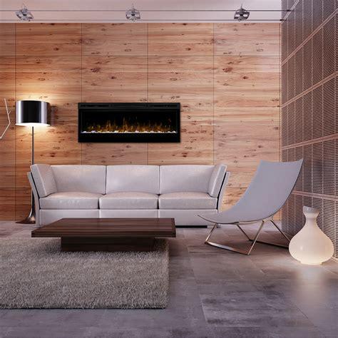 se elatar electrique design foyer