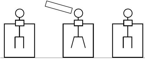 electroscope diagram electroscope diagram diarra