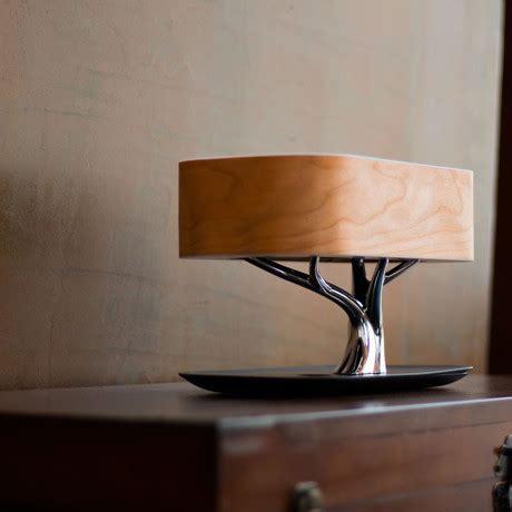 light of the tree (lightning // wifi speaker) clearance