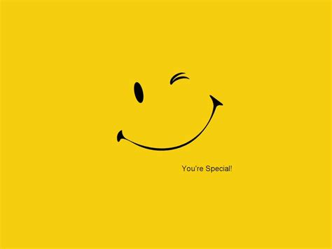 wallpapers for desktop smiley simple smiley face wallpaper android wallpaper wallpaperlepi