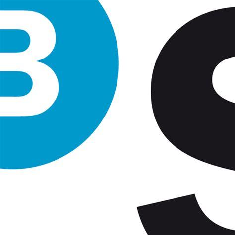 banc sabadell logo banco sabadell logo the winners of instant banking hack
