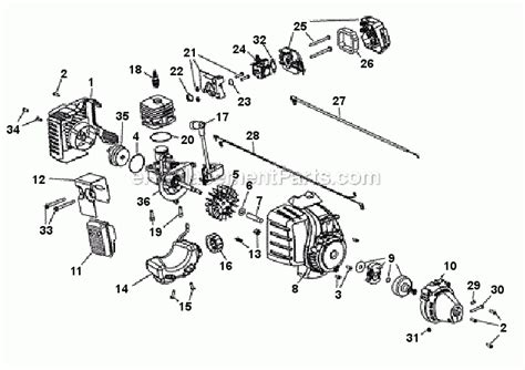 craftsman eater parts diagram craftsman eater parts diagram automotive parts