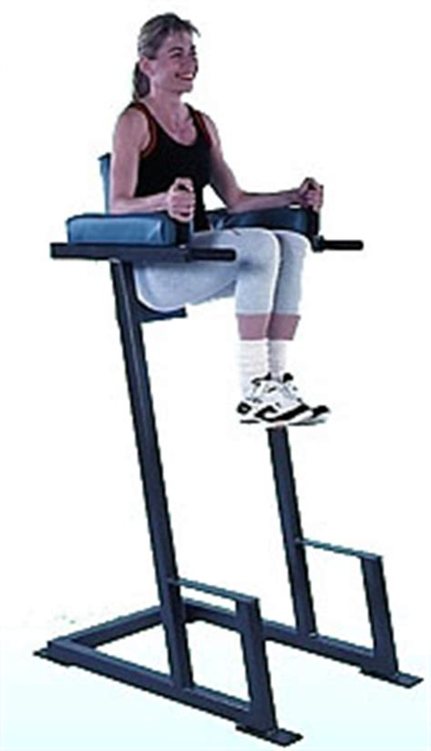 vertical bench leg raise vertical bench leg raise 28 images cross court