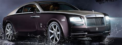 voiture de luxe harry milway immobilier voiture de luxe yacht 224 vendre