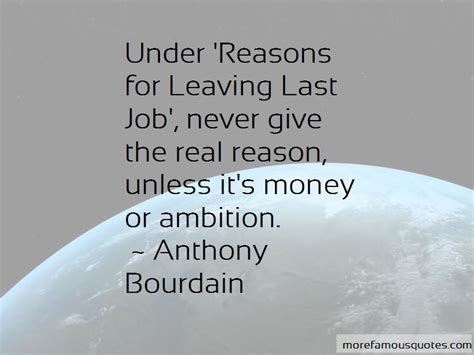 easy good reason for leaving job why employees leave their jobs the