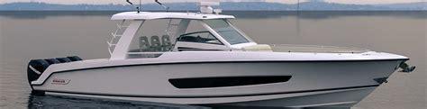 fishing boats for sale miami fishing boats in miami fl fishing boat dealership